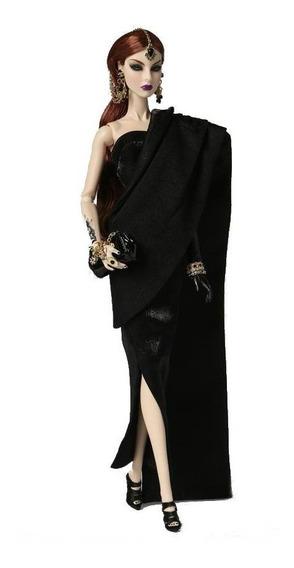 Fashion Royalty Devotion Agnes Von Weiss - Integrity
