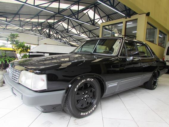 Chevrolet Opala