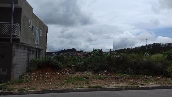 Terreno Em Atalaia, Cotia/sp De 0m² À Venda Por R$ 230.000,00 - Te321323