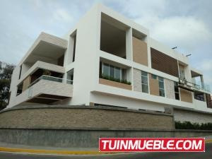 Mls 17-9865 Apartamentos En Venta Creole
