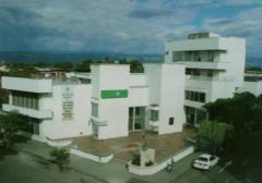 Venta Edificio En Espinal, Tolima