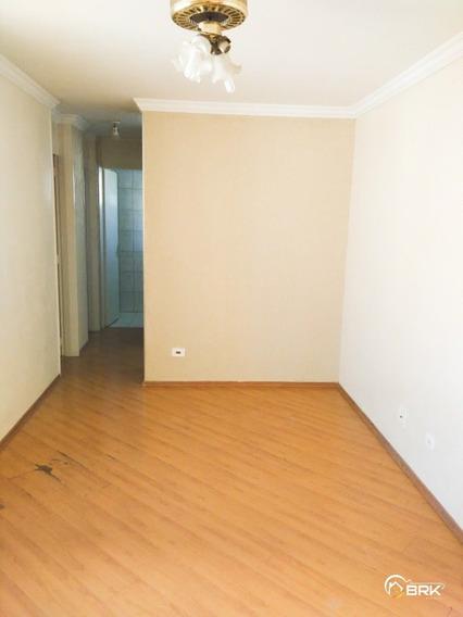 Apartamento - Jardim Santa Barbara - Ref: 3856 - L-3856