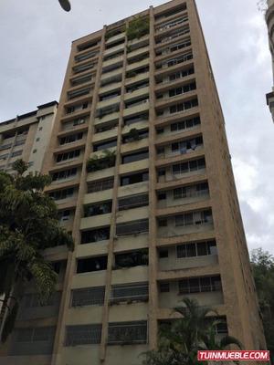 Apartamentos En Venta Cam 17 Co Mls #19-11029 -- 04143129404