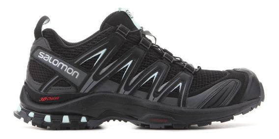 Salomon Zapatillas Xa Pro 3d - Trail Running - 393269
