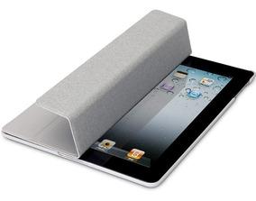 Smart Case Para iPad 2 E 3 Geração 9,7 Maxprint 608001