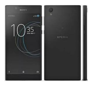 Sony Xperia L1 G3313 - Libre -
