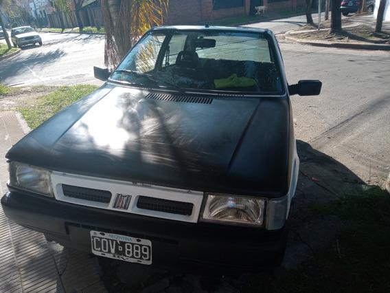 Fiat Uno El Precio Es $80.000(pesos) Pero No Me Deja Ponerlo