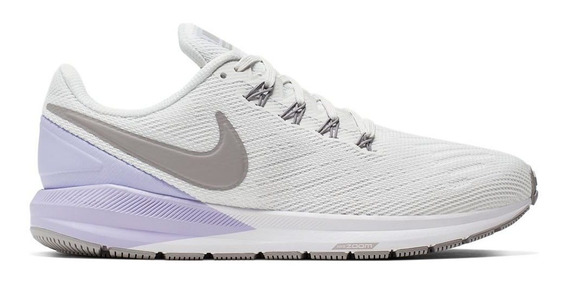 Zapatillas Nike Air Zoom Structure 22 2023485