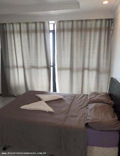 Imagem 1 de 10 de Casa Para Venda Em Natal, Ponta Negra, 8 Dormitórios, 8 Suítes, 10 Banheiros, 4 Vagas - Kc 0360_2-1170469