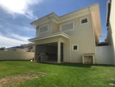 Residencial Morada Das Nascente - Ca3348