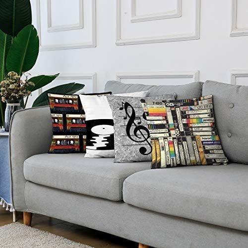 Imagen 1 de 4 de Casa De Saboya 9  4030  1322 Octava  Candelabro De Una Luz C