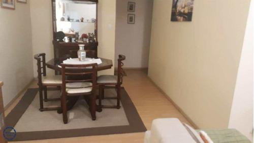 Apartamento Com 2 Dorms, Embaré, Santos - R$ 360 Mil, Cod: 13227 - V13227