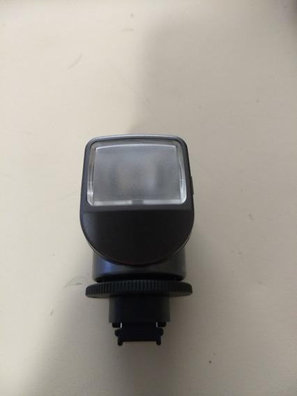 Iluminador Para Filmadora Sony