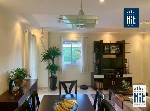 Imagem 1 de 30 de Apartamento À Venda, 87 M² Por R$ 600.000,00 - Mooca - São Paulo/sp - Ap3583