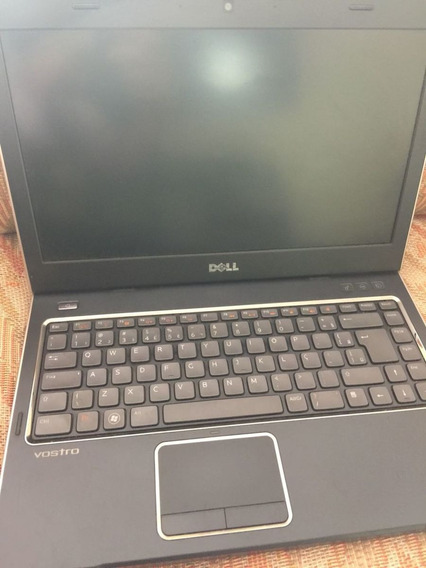 Dell Vostro 3450 Core I3 4gb De Memoria Com Hd De 500 Gb