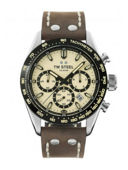 Reloj Tw Steel Ceo