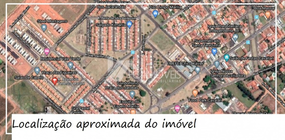 Rua Aparecida Tedesco Maram, Vereador Eduardo Andrade Reis, Marília - 519559