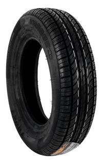 Llanta Torque 165/70r13 -negro
