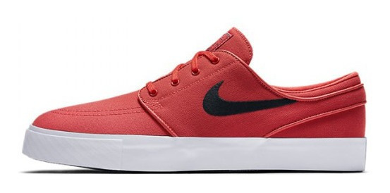 Tenis Nike Air Zoom Stefan Janoski Canvas Vrm