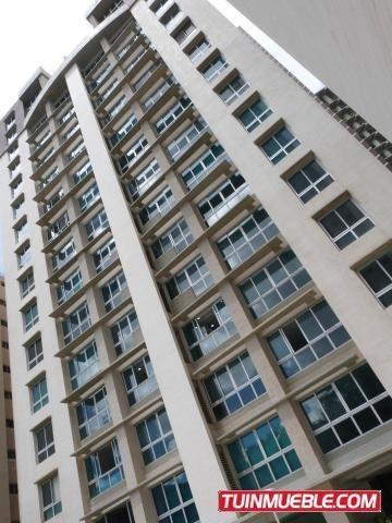 Apartamentos En Venta Ab Mr Mls #19-13535 -- 04142354081