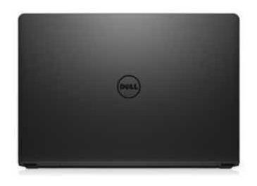 Notebook Dell 3470 Intel Core I3 6ger 4gb 500gb - Usado