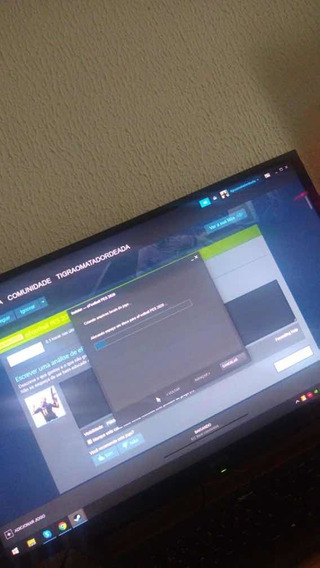 Pro Evolution Soccer 2020 Pes 20 Pc - Steam (envio Rápido)