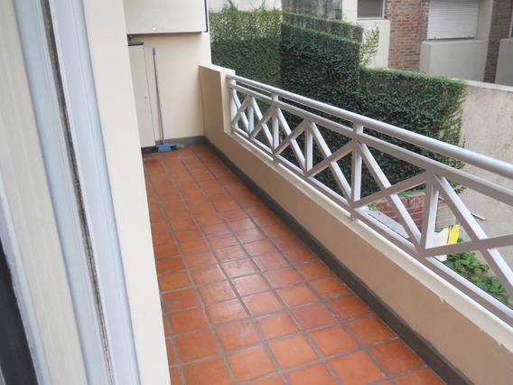 Oportunidad 2 Ambientes Retasado San Fernando Centro