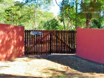 Sitio Vale Das Videiras, 30.000 M² - Si0001