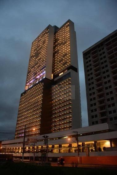 Sala Comercial Alugada Para Renda - Sa0164