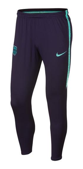 Pantalon Nike Hombre Dry Squad 2015931-dx