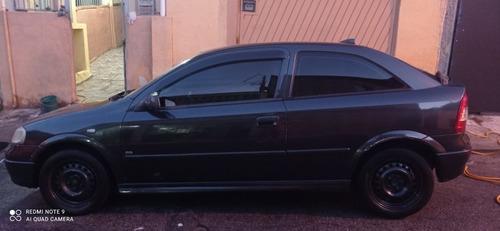 Chevrolet Astra 2002 2.0 16v 3p