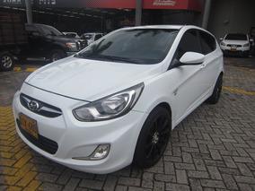 Hyundai I25 Hb - Accent Gl