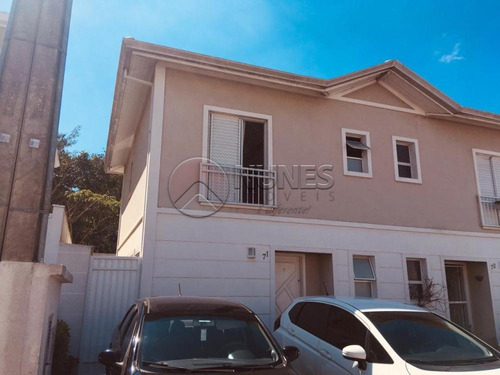 Casas - Ref: V225071