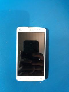 Celular Lg L80 D385 Defeito Na Placa
