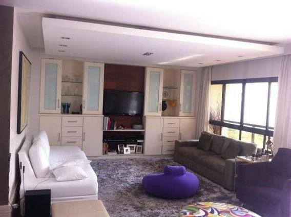 Belíssimo Apartamento Reformado Para Locação No Melhor Do Itaim! - Ap0544