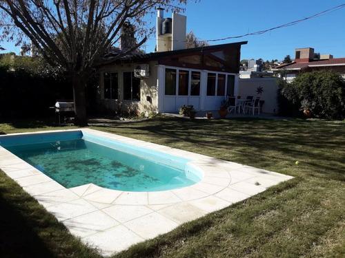 Imagen 1 de 14 de Villa Carlos Paz, Casa + Dpto En Venta!