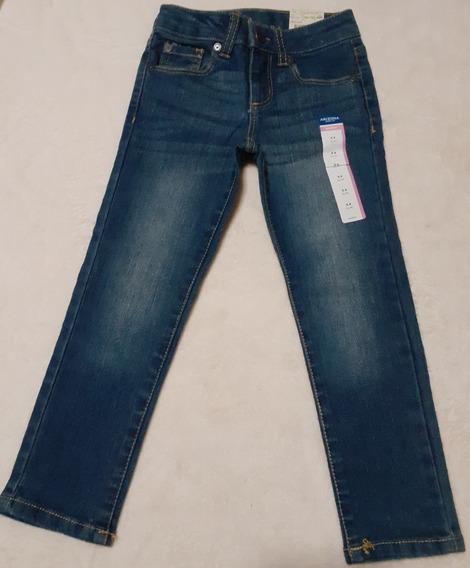 Pantalones Arizona Mercadolibre Com Mx