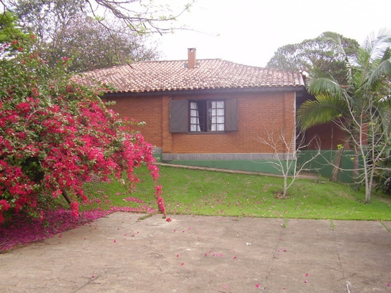 Chácara A Venda, Bairro Do Pinhal, Cabreúva - Ch07715 - 32358351