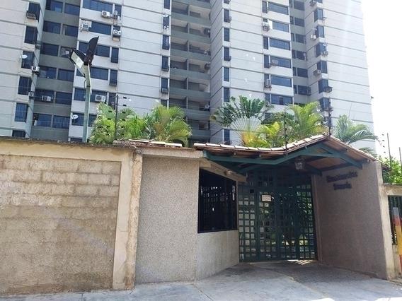 Venta De Apartamento En San Jacinto Maracay422110jla,,,