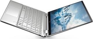 Notebook Hp New Spectre 2020 I7 10ma Generacion Ssd512 Full