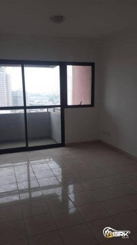 Apartamento Locação Na Penha - Ap0128