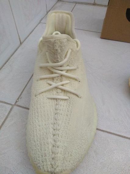 adidas Yeezy 350 V2