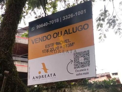 Imagem 1 de 19 de Rua Jorge Emilio Fontenelle - Gleba A - Recreio Dos Bandeirantes - Imóvel 100% Legalizado!!! Documentação Cristalina!!! - Sqa1481i - 32103353