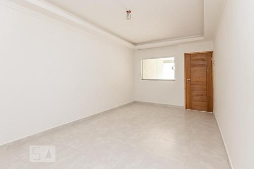 Casa À Venda - Itaquera, 3 Quartos,  100 - S893133747