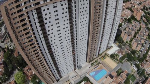 Venta De Apartamento En Oporto Bello