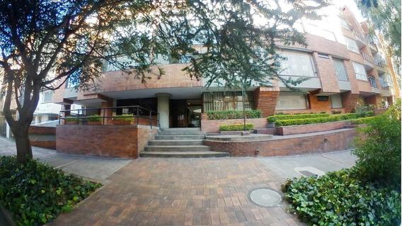 Vendo Apartamento En Bella Suiza Bogota Mls 19-636 Lq