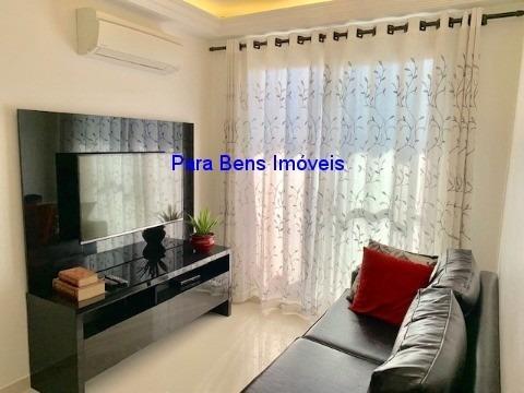 Apartamento - Ap11697 - 34186554