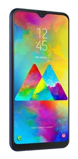 Smartprone Samsung Galaxy M20 64gb