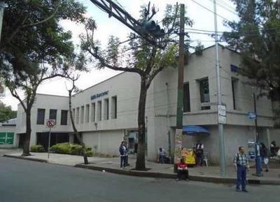 Local En Renta En Azcapotzalco, Frente Al Centro Comercial Destino Azcapotzalco | Local Comercial En Renta