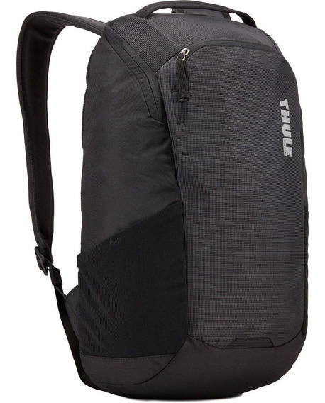 Mochila Para Laptop Enroute 14 L Backpack Negra Thule